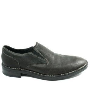 Cole Haan Air Mens Slip On Plain Toe Loafers 11
